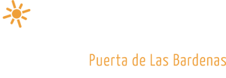 Arguedas Logo 3