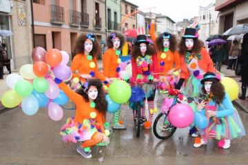 Carnaval Arguedas 2014 IMG 4404 2