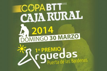 Copa BTT