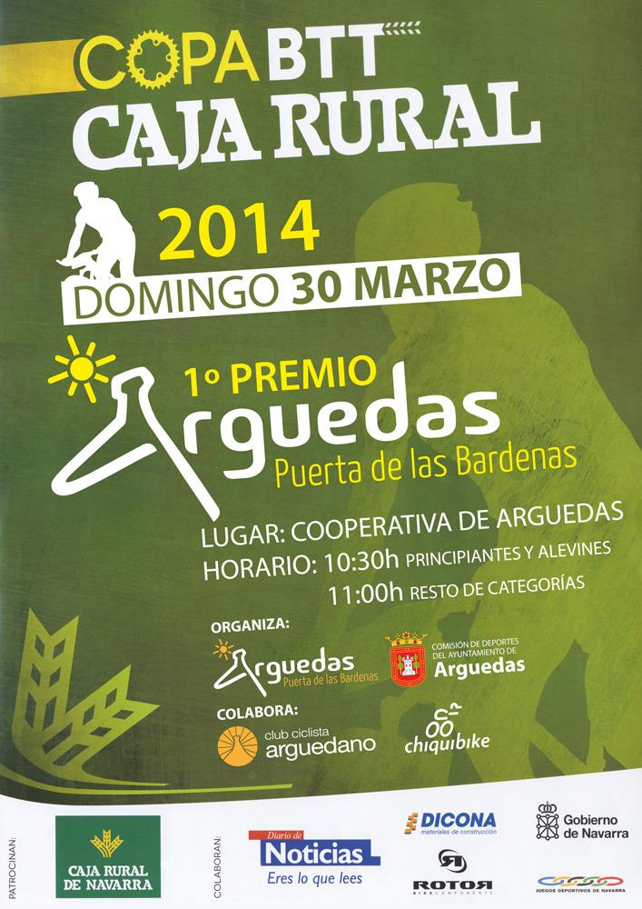 Copa-Btt-Arguedas-2014-Cartel