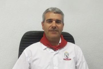 Manolo Dominguez Arguedas