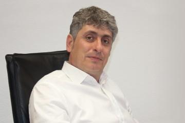 Entrevista con Fernando Mendoza