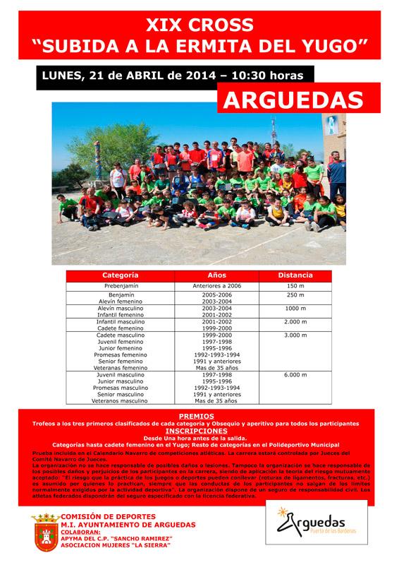 Cartel-Cros-Virgen-del-Yugo-Arguedas