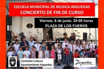 Escuela-Musica-Arguedas-2014