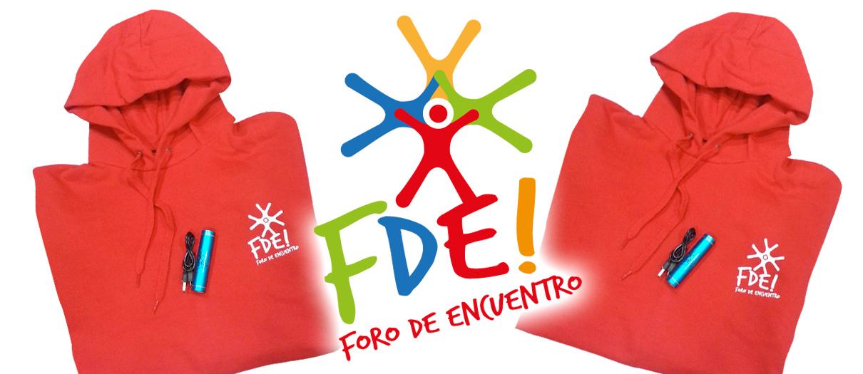Foro-de-Encuentro-2014