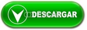 descargar app infoarguedas
