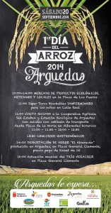 Dia-del-Arroz-Arguedas