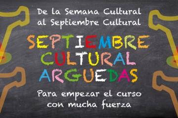 Septiembre-Arguedas-2014