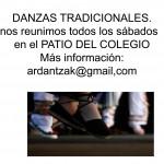 Arguedas-Danzas-3