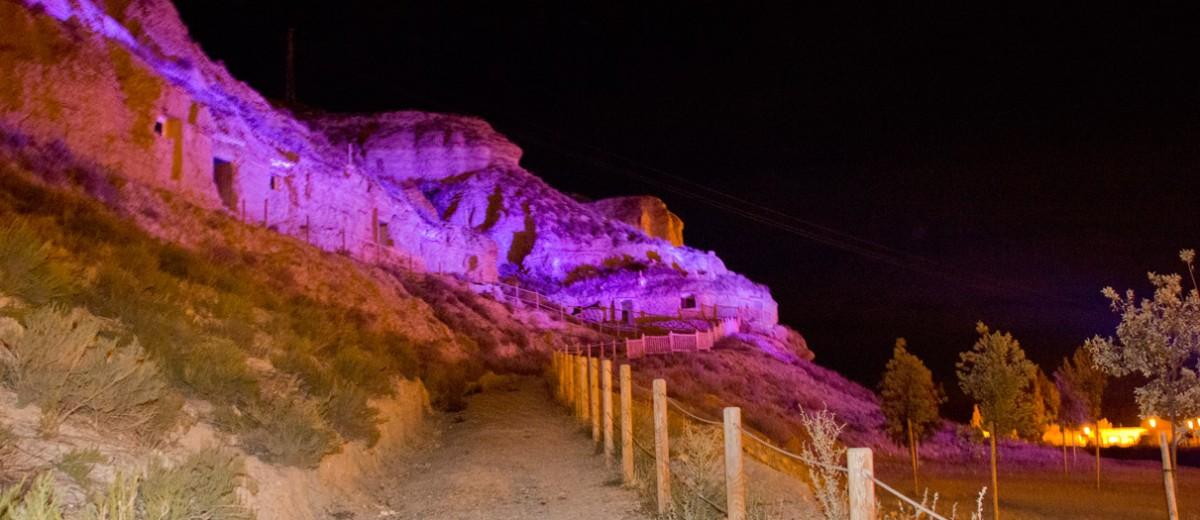 Cuevas-Arguedas-Iluminadas-IMG_0047