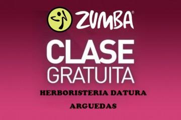 Datura-Zumba-Gratuita-1210x525
