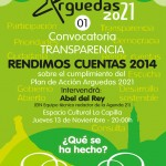Arguedas-2021-Foro-01-Vert-Web