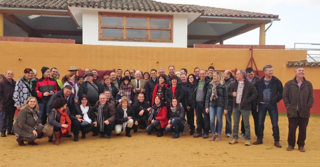 Arguedas-Casta-Brava-Caceres-2
