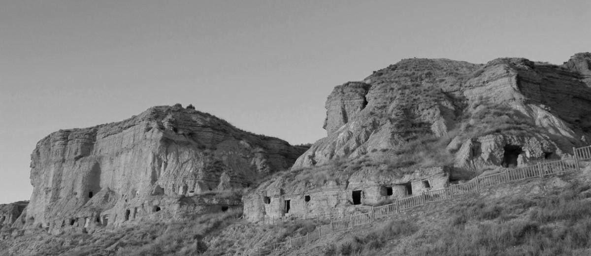 Cuevas de Arguedas bn