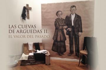 Las-Cuevas-de-Arguedas-II-2