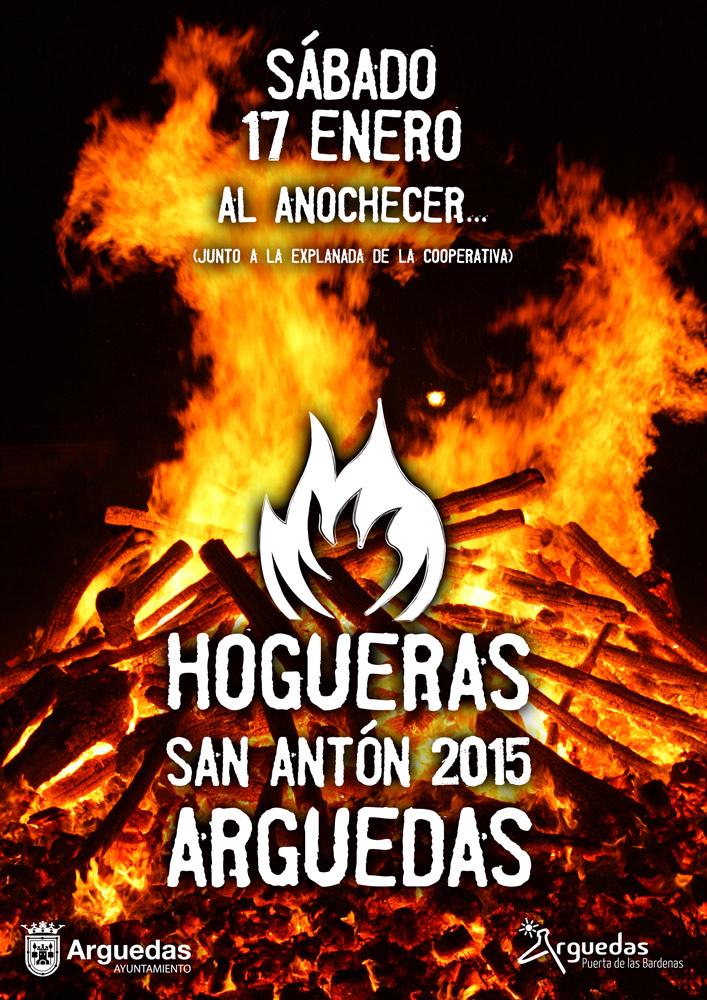 Hogueras-Arguedas-2015-Cartel