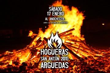 Hogueras-Arguedas-2015-Web