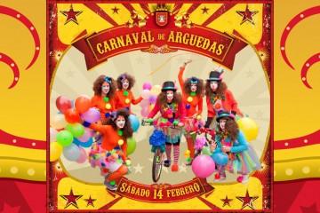 Carnaval-Arguedas-2015-Baner