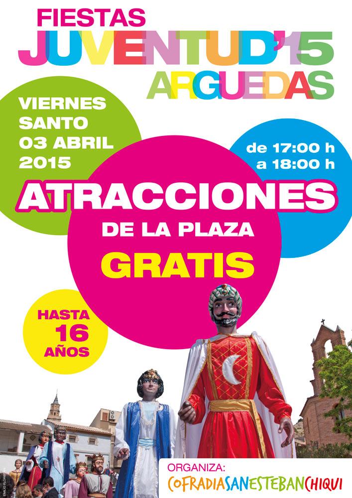 Arguedas-Atracciones-Gratis-2015-1