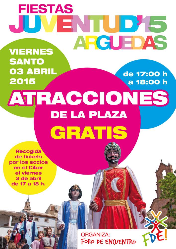 Atracciones-Gratis-2015-1