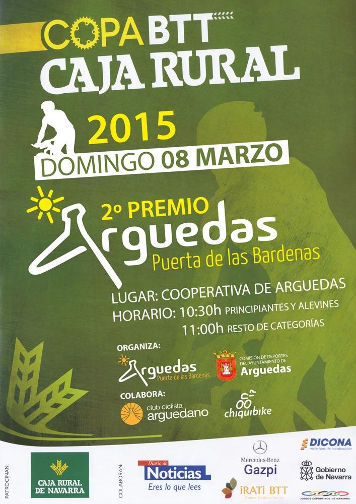 Copa-Btt-Arguedas-2015