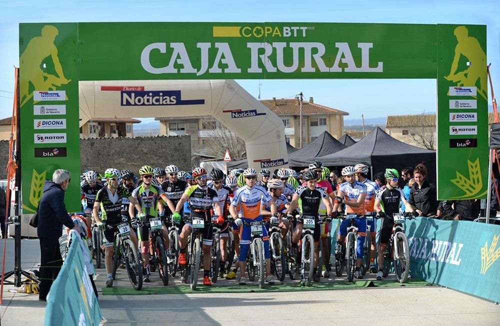 Copa-Caja-Rural-Arguedas-2015-002