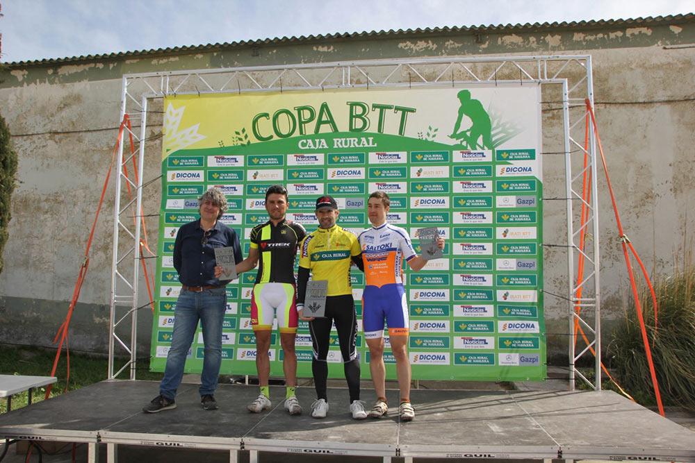 Copa-Caja-Rural-Arguedas-2015-006