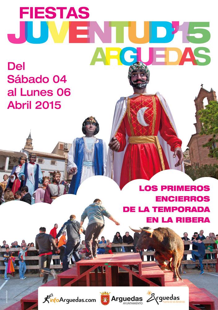 Juventud-arguedas-2015-Cartel-Ok-3
