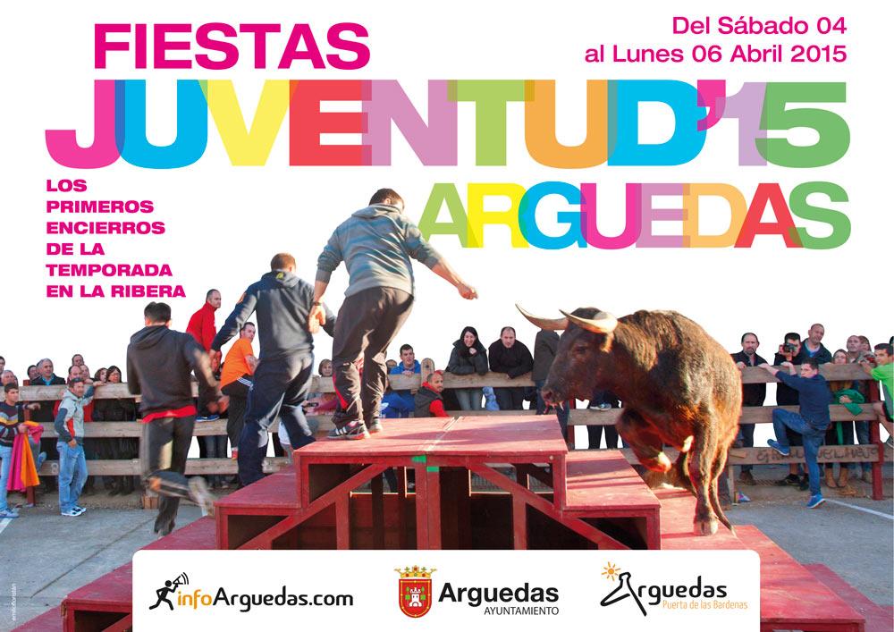 Juventud-arguedas-2015-Cartel-Ok-Horizontal