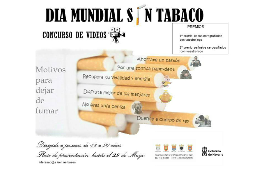 foto_tabaco