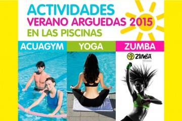Actividades-Verano-2015-Arguedas-2