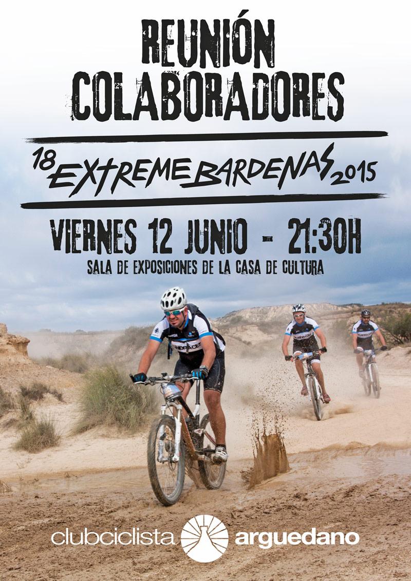 Extreme-Colaboradores-2015-2