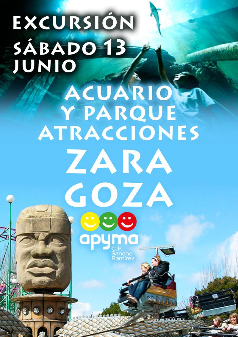 Parque-Atracciones-Zaragoza
