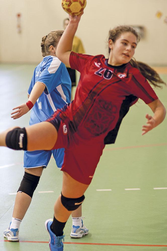 Andrea-Falguera