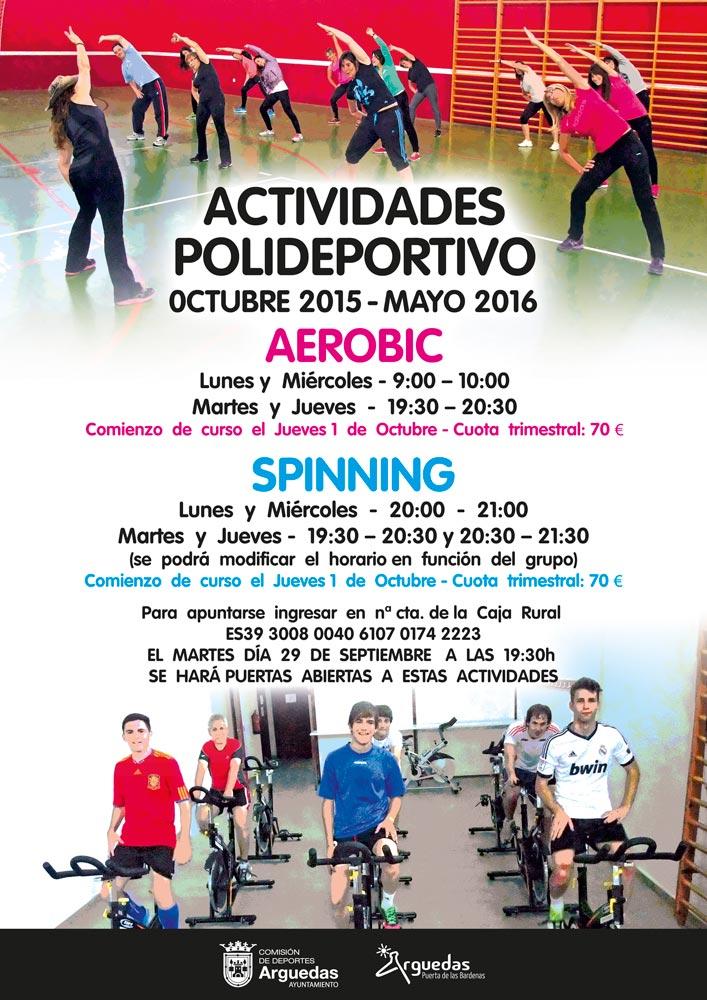 Aerobic-y-Spinning-Arguedas-09.15