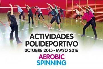 Aerobic-y-Spinning-Arguedas-Home