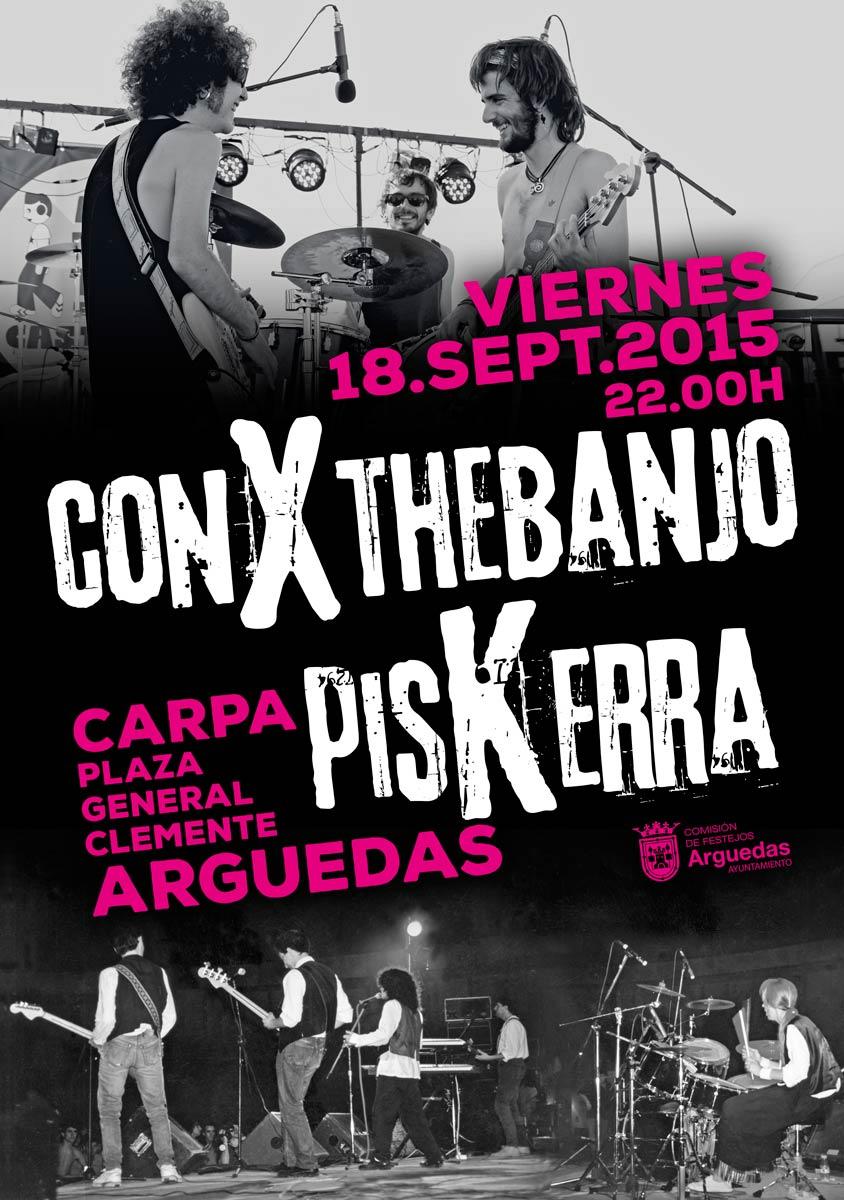 Con-X-The-Banjo-Piskerra-Arguedas