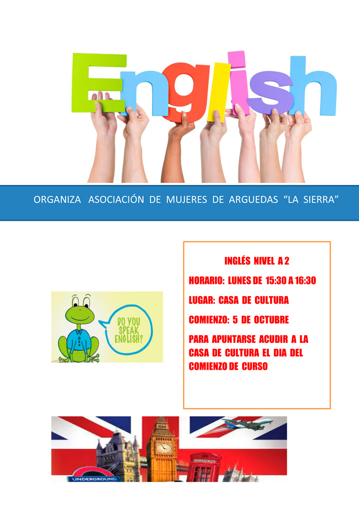 Curso-Ingles-Arguedas