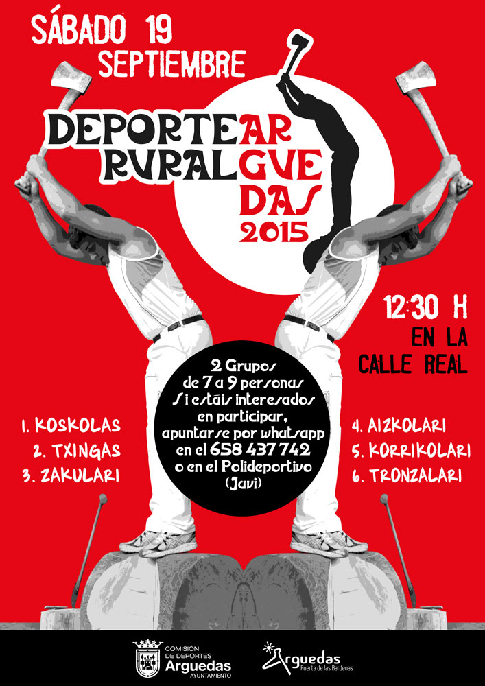 Deporte-Rural-Arguedas-2015-Ok
