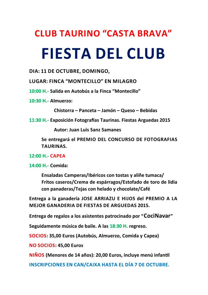 Fiesta-del-Club-y-Entrega-Premios-2015-1