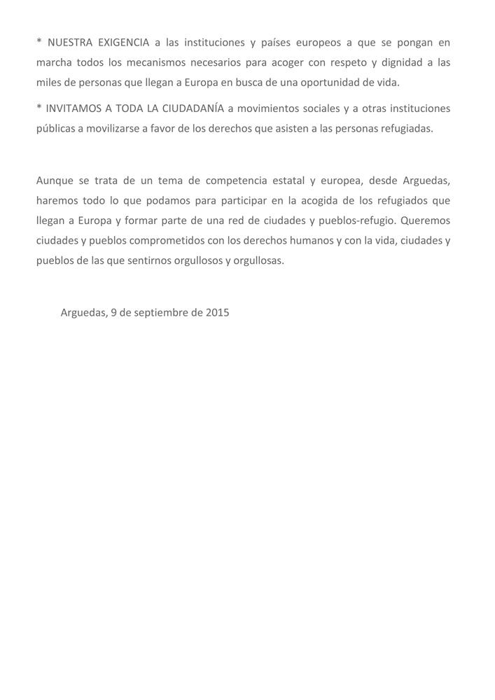 Refugiados-Arguedas-Declaracion-2