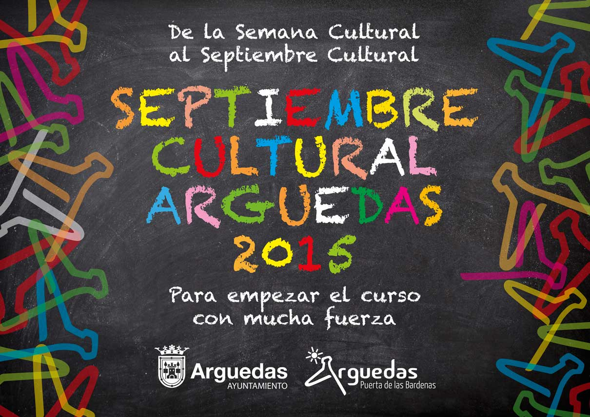 Septiembre-Cultural-Arguedas-2015