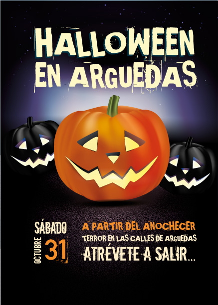 Halloween-Arguedas-2015-Media