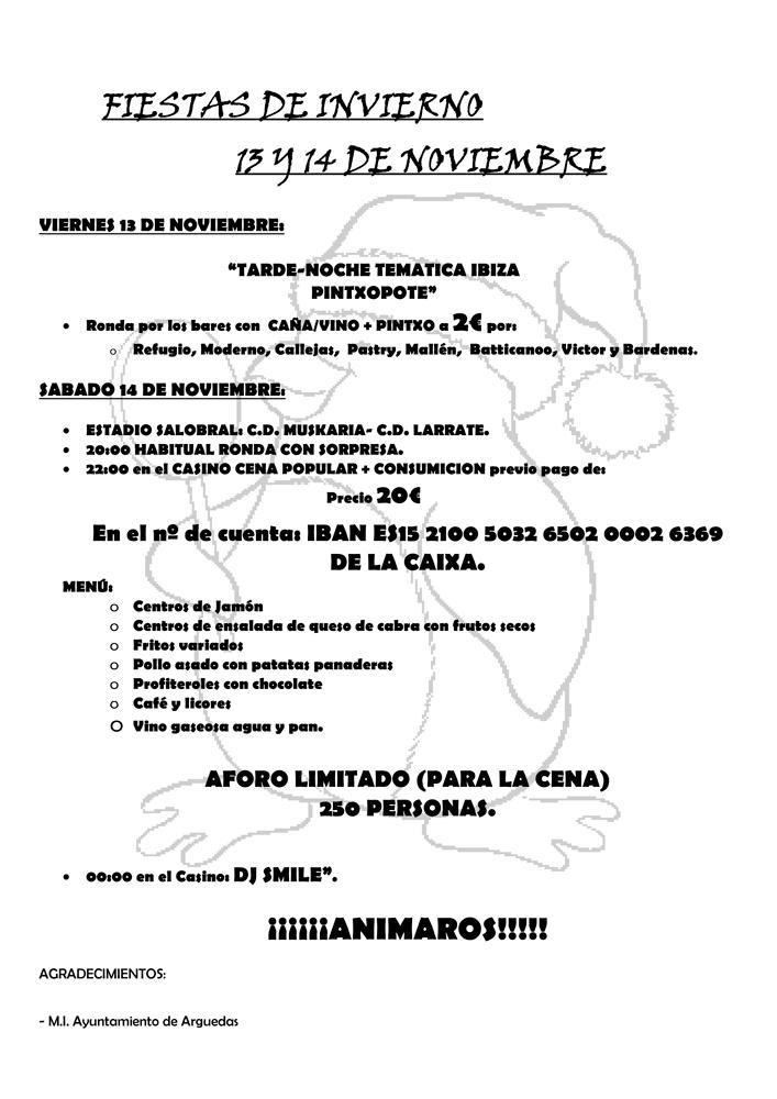 Fiestas-Invierno-Arguedas-2015