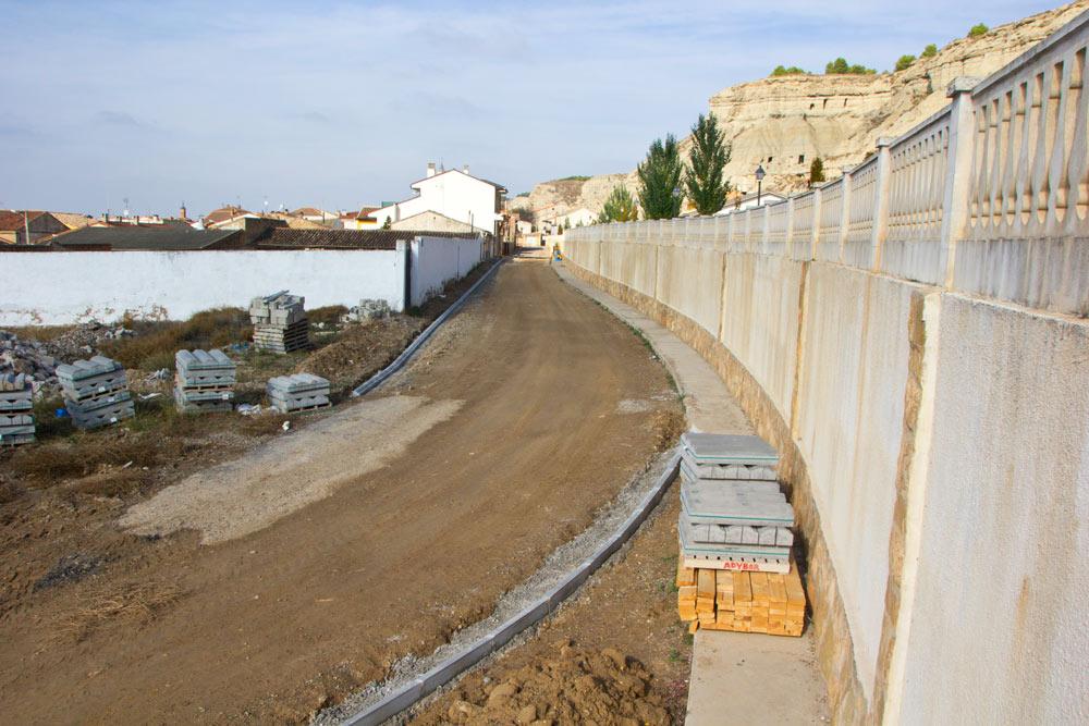 Obras-Calle-Bordon-Arguedas-005-IMG_5059