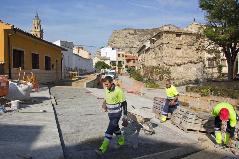 Obras-Calle-Val-Arguedas-002-IMG_5044