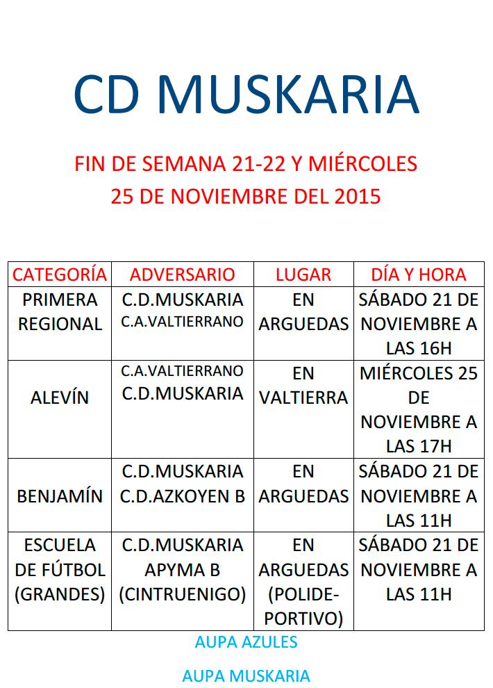 muskaria25