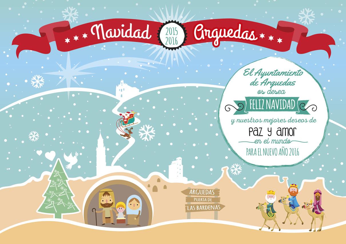 Navidad-Arguedas-2015-2016-Ok