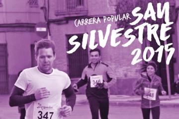 San-Silvestre-2015-Arguedas-Cartel-3