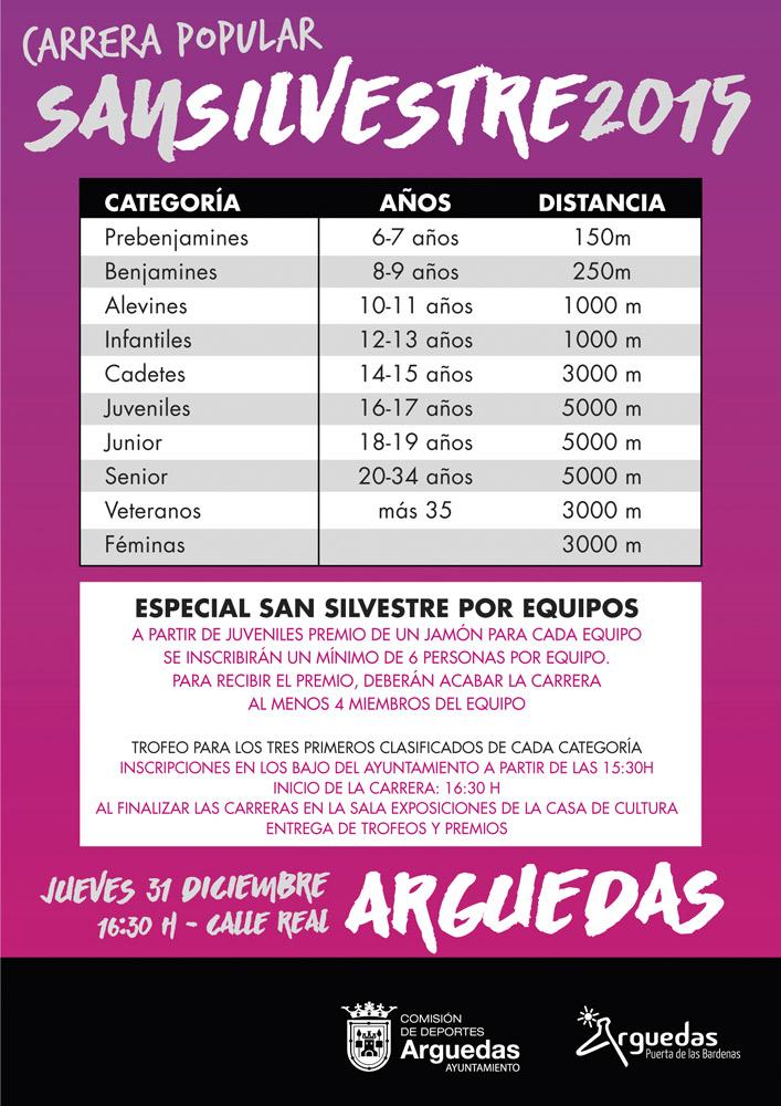 San-Silvestre-Arguedas-2015-Cartel-2